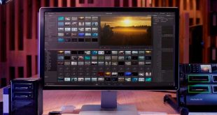 best-video-editing-program-2017