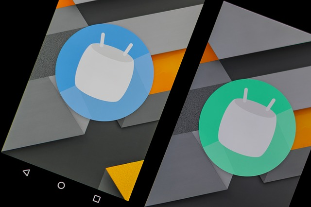 Top 10 F-Droid Best Apps that are Not on Google Play | TechWiser
