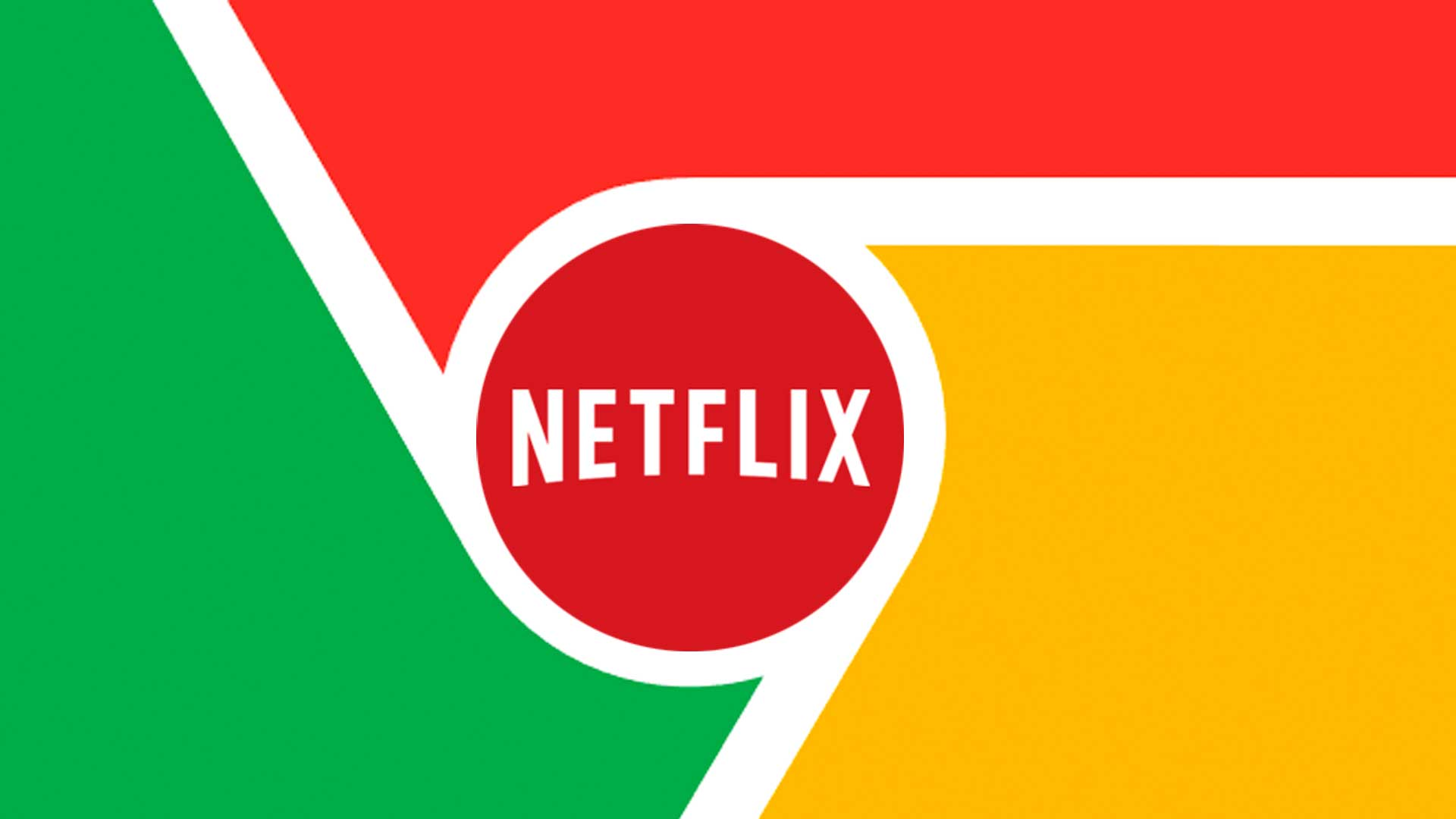 10 Chrome Extensions to Supercharge Your Netflix Experience | TechWiser