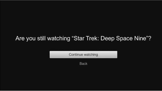 are-you-still-watching-netflix