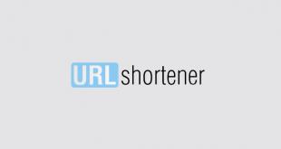 Alternatives to Goo.gl URL Shortener