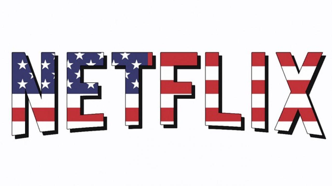 4 Free VPNs That Work With Netflix (2018) | TechWiser
