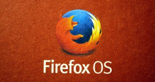 Firefox Extension For Android