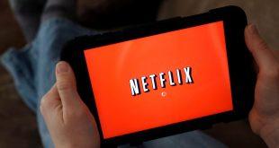 Free VPN to Unblock Netflix Geo Restriction