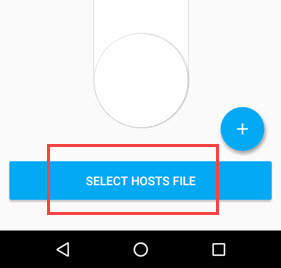 Top 3 VPN Based Hosts File Editor Android Apps (No Root) | TechWiser