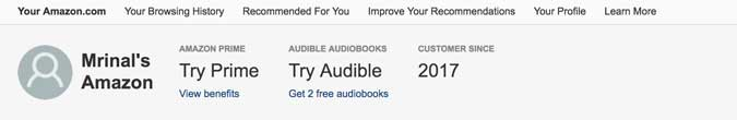 Get-2-Free-Audiobooks-From-Audible-Trial-Instead1