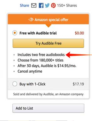 Get-2-Free-Audiobooks-From-Audible-Trial-Instead4