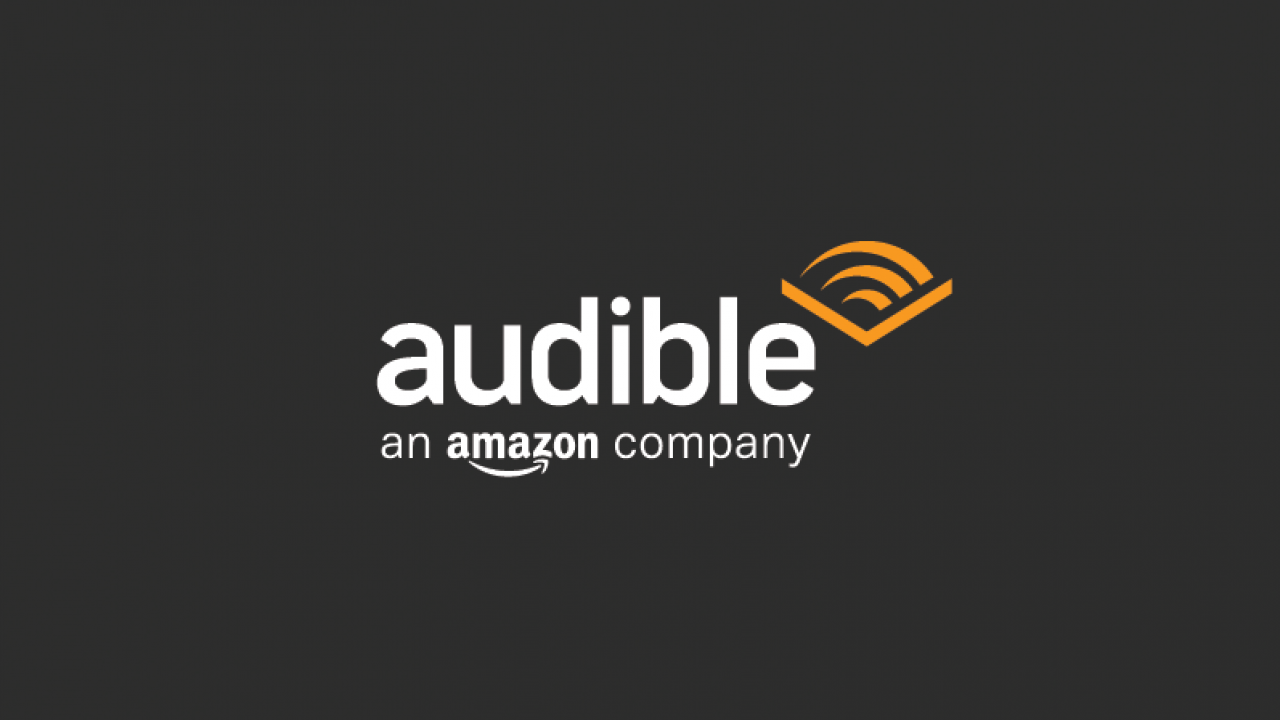 Audible Account Sharing how to bypass audible geographical restrictions? | techwiser