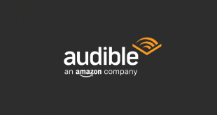 audible karo
