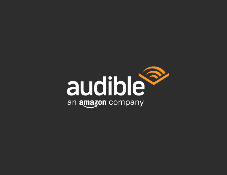best site for pirated audio books