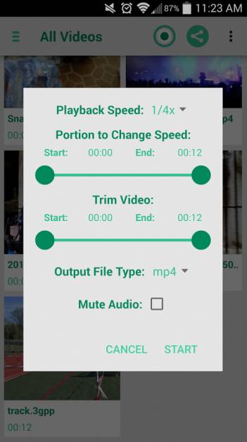 fast_and_slow_video_tool