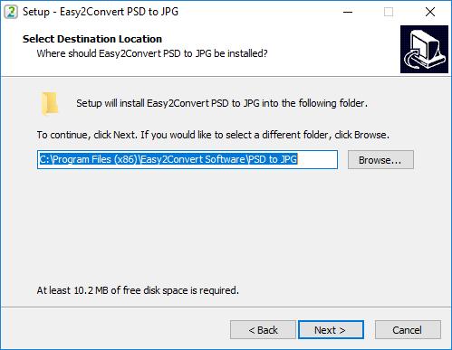 batch convert cr2 to jpg irfanview