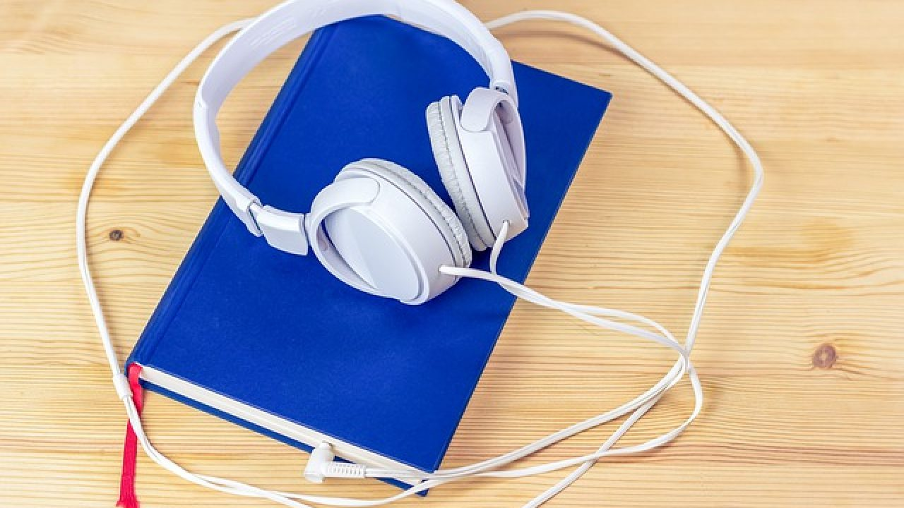 Amazon Audible vs  Google Play Audiobooks: Which One to