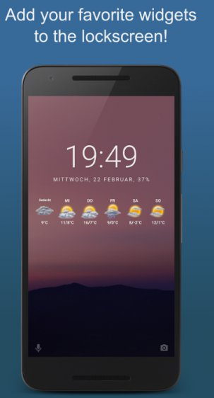 5 Apps to Change and Customize Android Notification Center | TechWiser