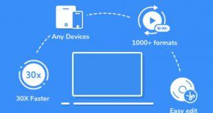 Keepvid video convertor