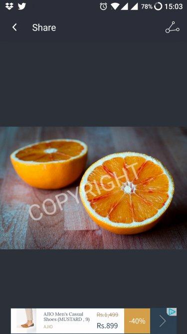 photo watermark final