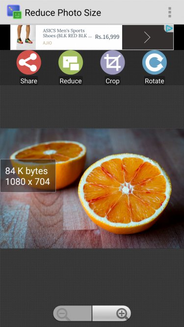 reduce_image_size final