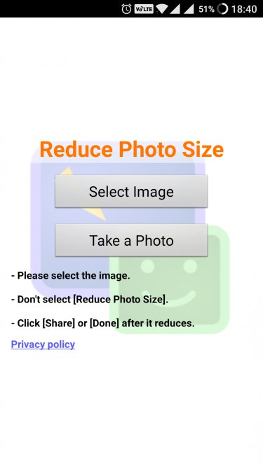 reduce_photo_size_open