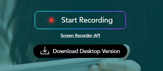 How to Record Skype Video Calls - Complete Guide | TechWiser