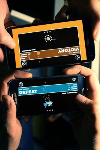 2.) Schiffe versenken 2: Klassiker auf dem Smartphone