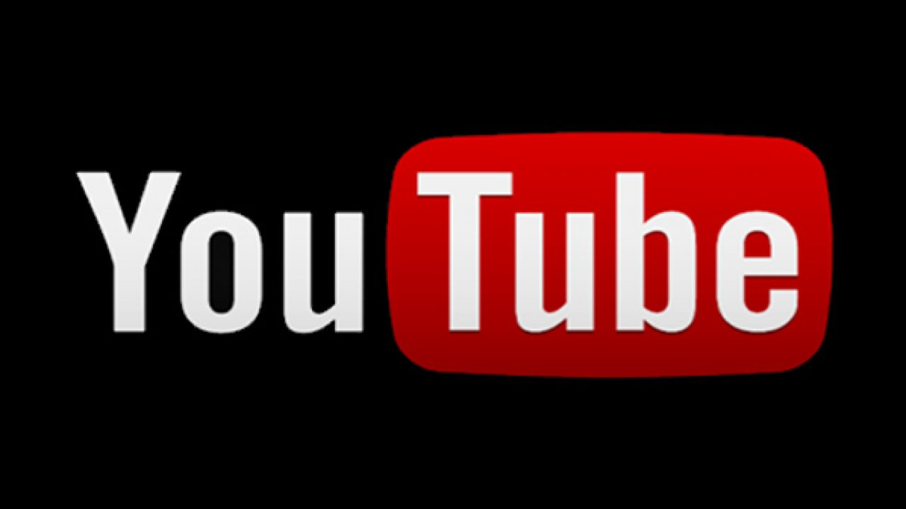 How do YouTube Channels Make Money? Answered by a YouTuber