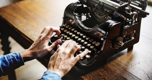 best touch typing software