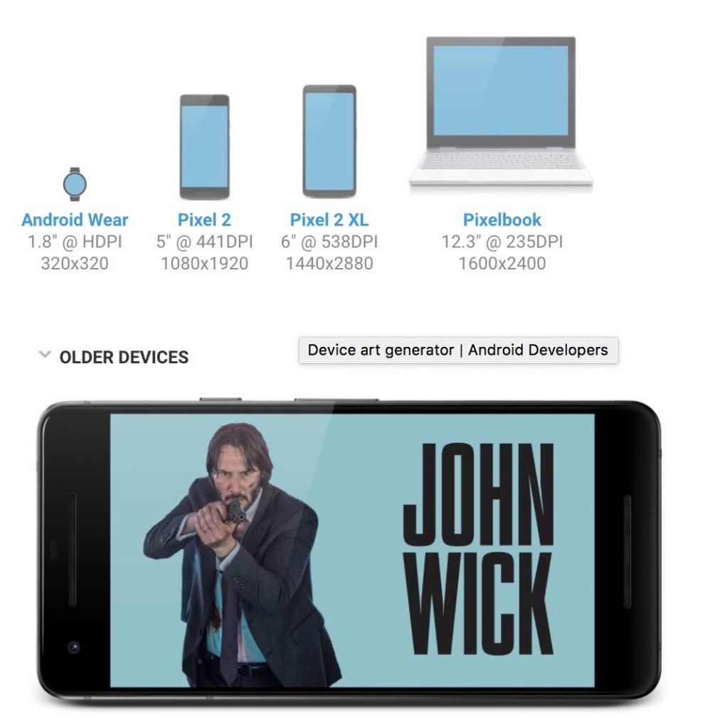 7 Best App Store and Google Play Screenshot Generator | TechWiser