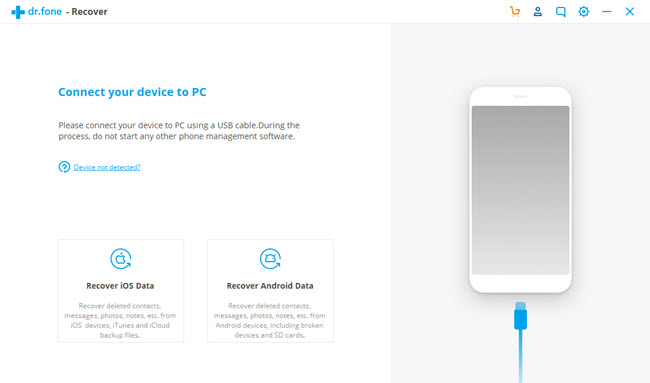 best android data recovery apk