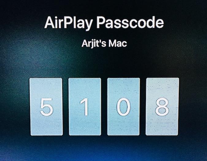 appleTV passcode (1)
