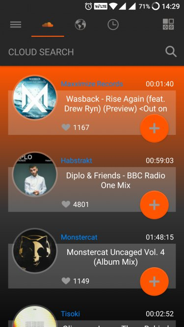 5 Music Sync Apps to Stream Music to Multiple Devices