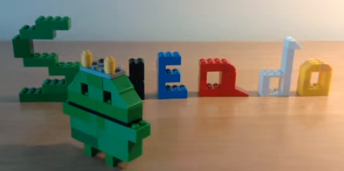 6 Best Stop Motion Apps for Android (Not Time Lapse Videos