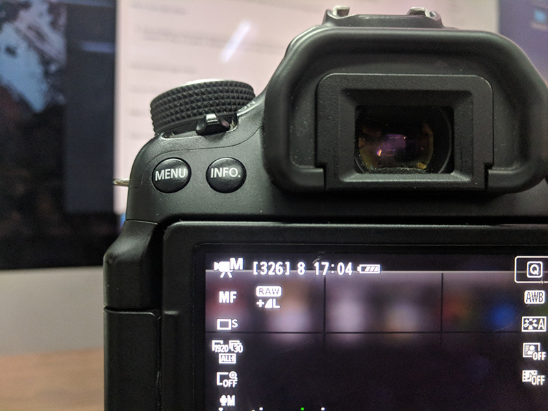Use Magic lantern to Supercharge Your DSLR | TechWiser