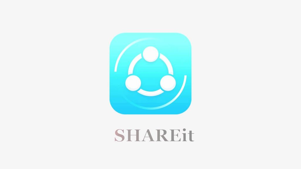 SHAREit has Become Bloated, So, Here are Some Best SHAREit