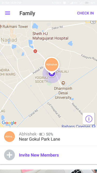 personal-security-app-life360