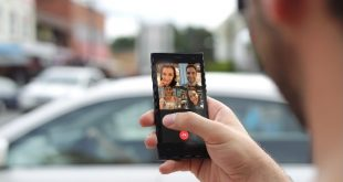 Group Video Call Apps for Android