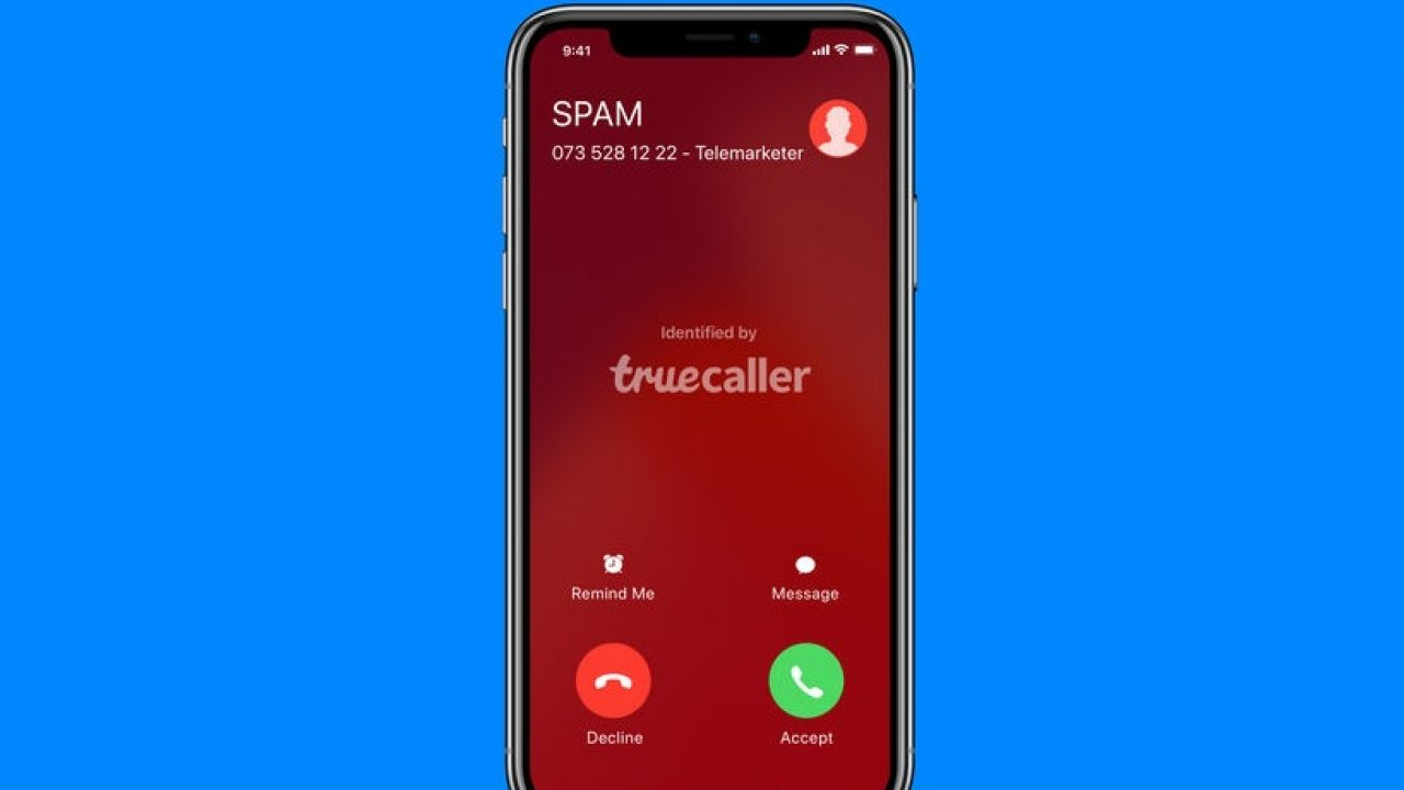 Truecaller Alternatives: When You Are Forced into