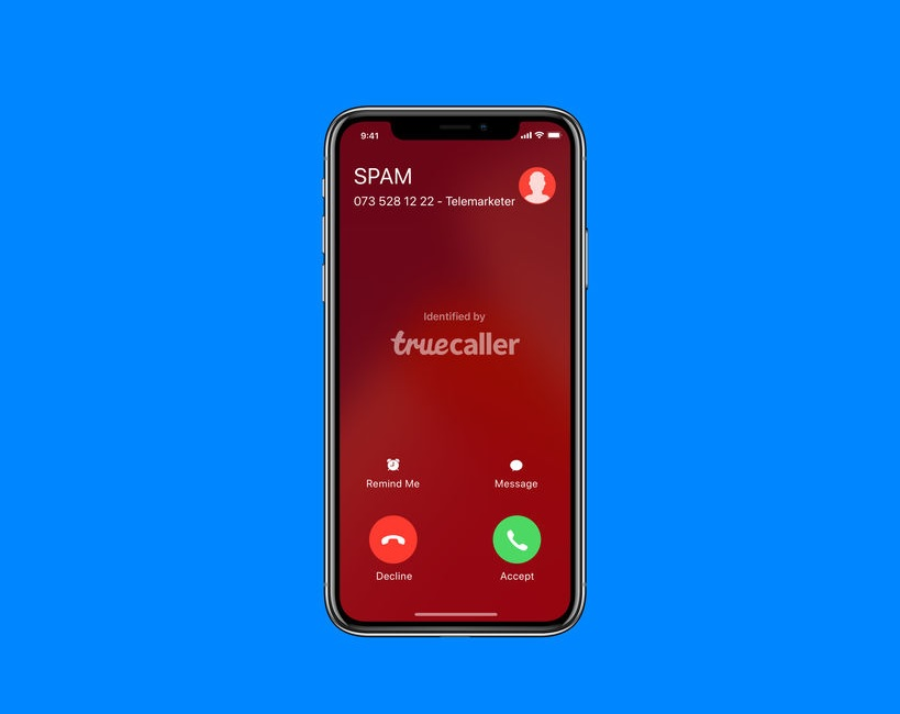 Truecaller Alternatives: When You Are Forced into Subscription