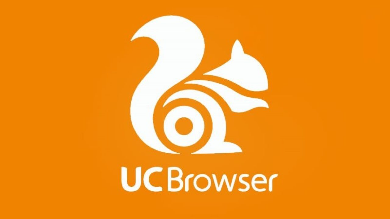 UC Browser is Not Safe: Try These 5 Alternatives Instead