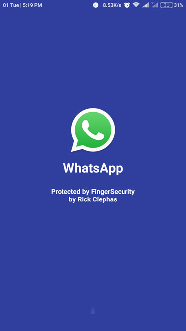 best-app-locker-fingersecurity