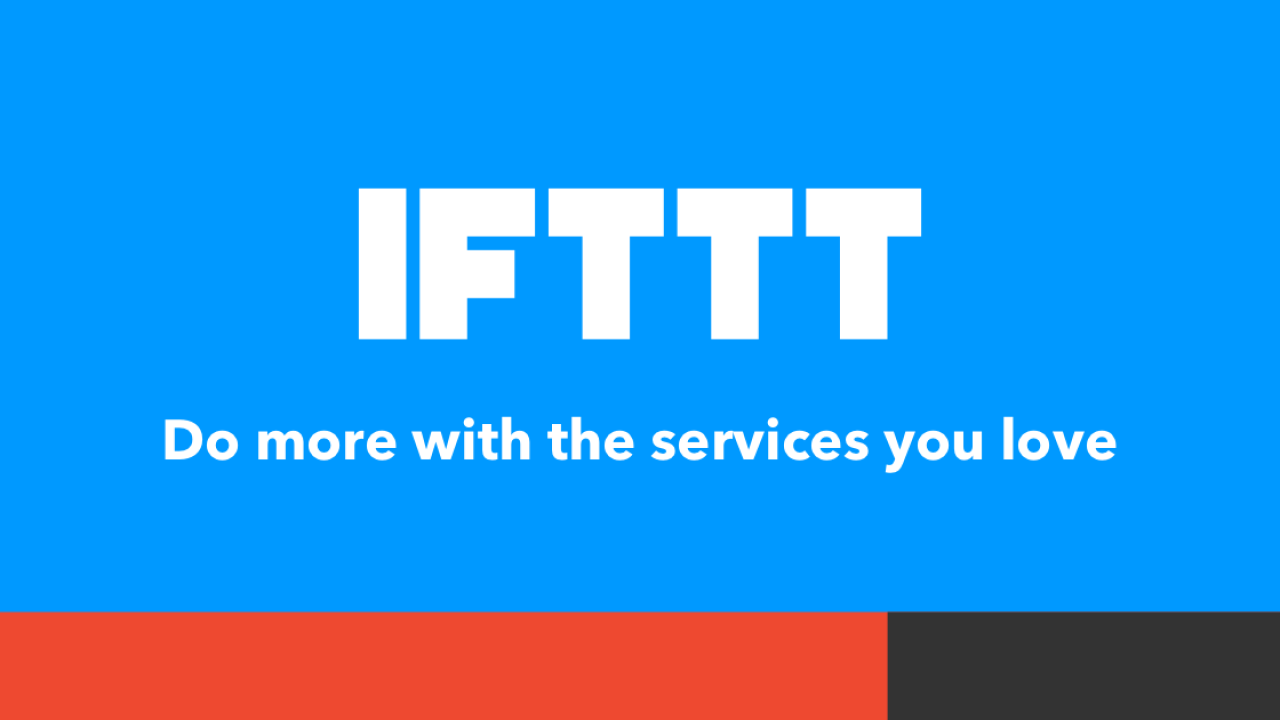 8 Best IFTTT Alternatives You Need to Try in 2018 | TechWiser