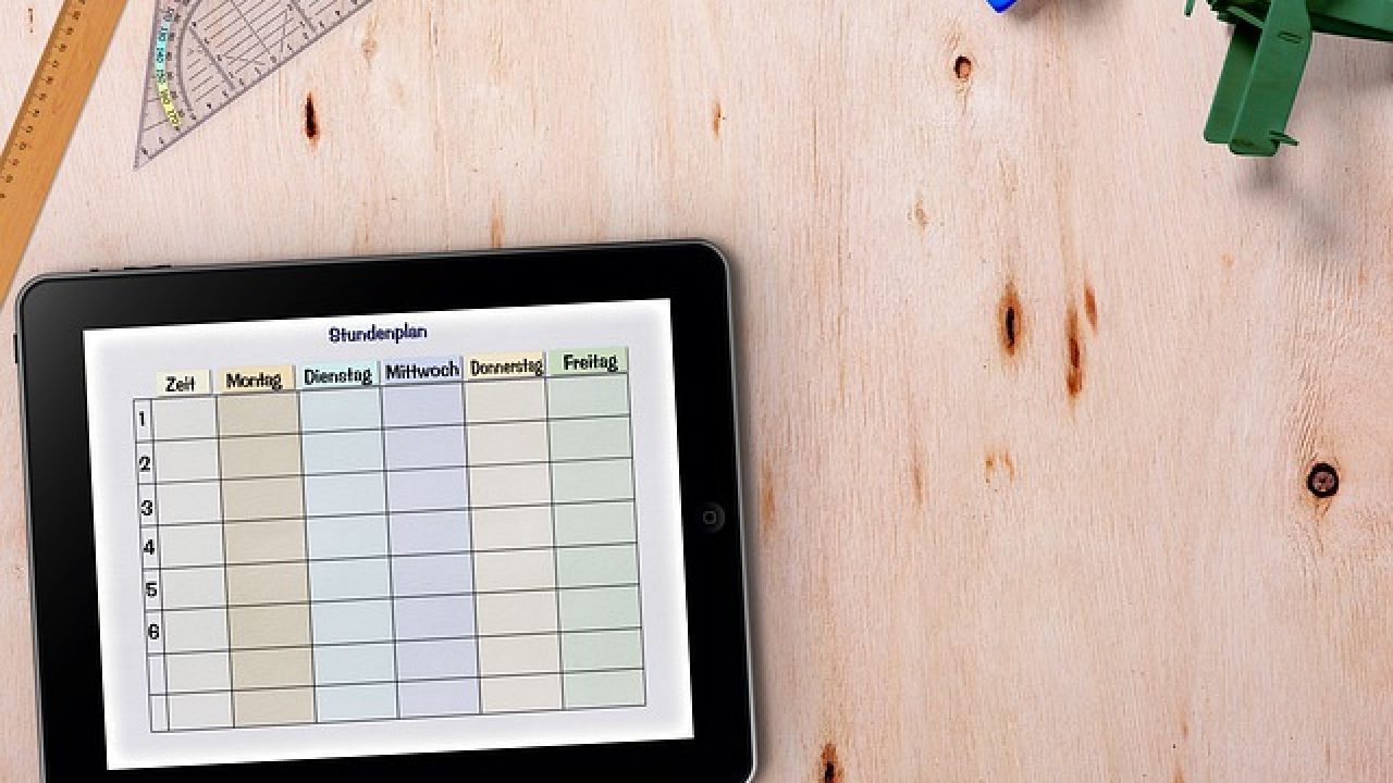 Top 7 Homework Planner Apps for Students | TechWiser