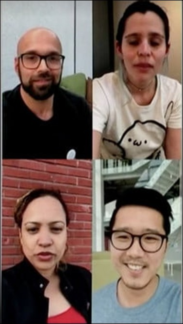 9 Best Group Video Call Apps for Android | TechWiser