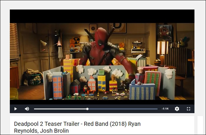 youtube_red_band_trailer_without_login_in