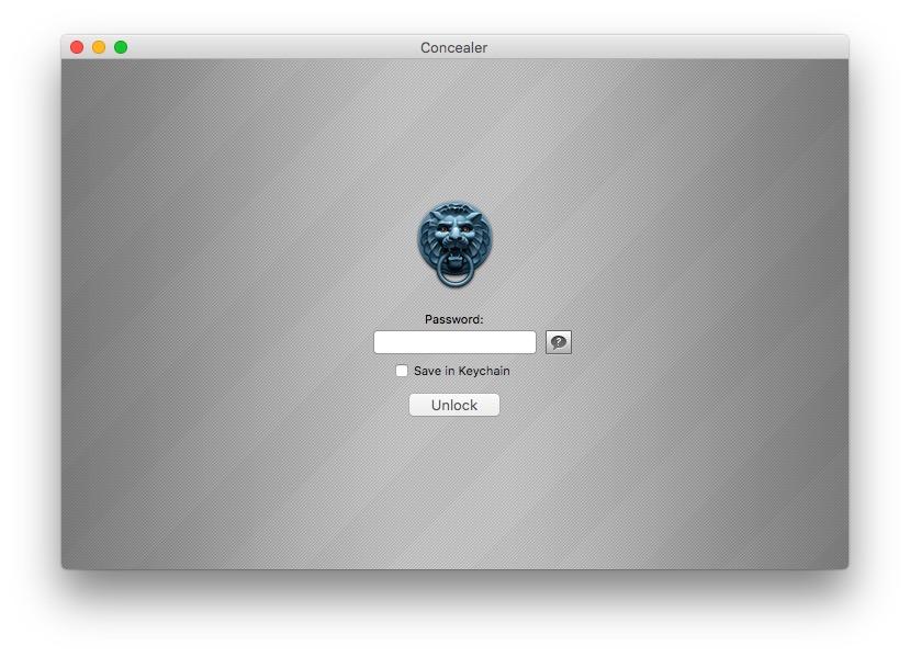 5 Best Ways to Password Protect Folder on Mac | TechWiser