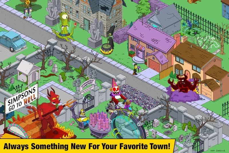 15 Best City Building Games for Android | TechWiser
