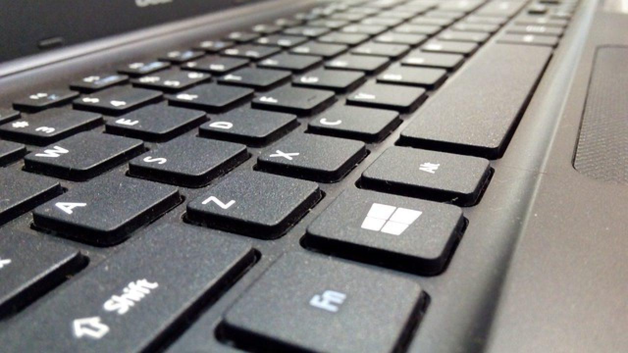 10 Best WiFi Analyzer for Windows 10/8/7 | TechWiser