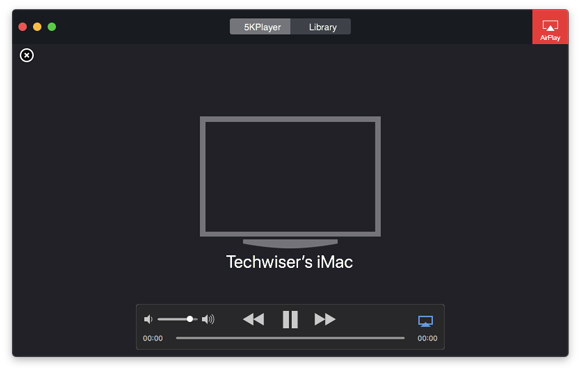 5KPlayer Review: More Than Just A Video Player | TechWiser