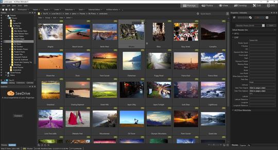 8 Best Photo Viewer for Windows 10 (2019) | TechWiser