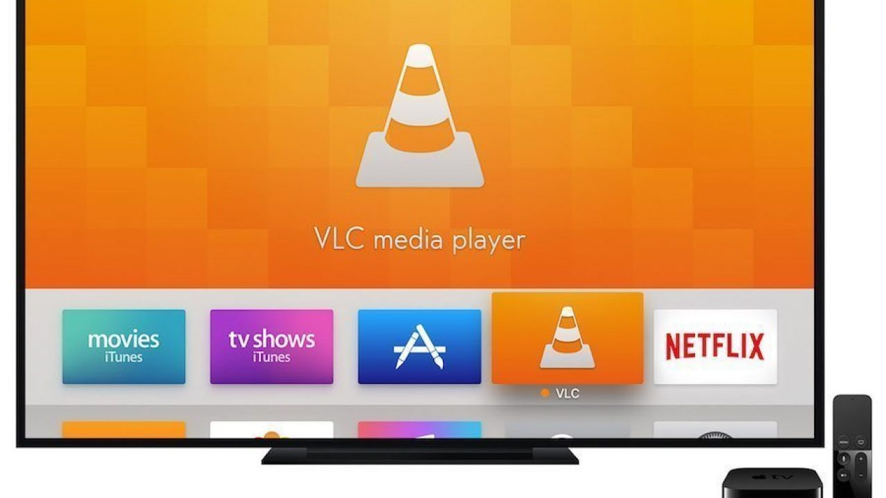 VLC For Apple TV: Fixing 3 Common Problem | TechWiser