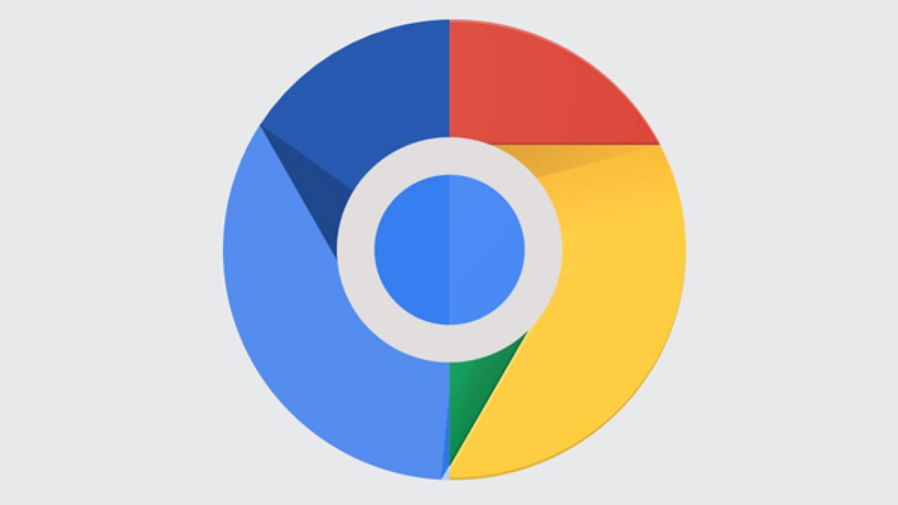 7 Best Chromium Browsers for Android (2018) | TechWiser